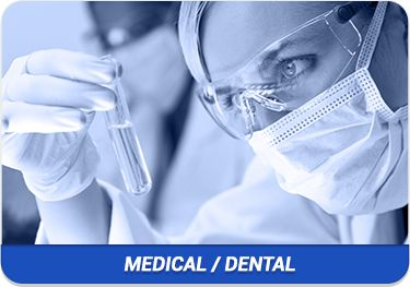 Medical/Dental
