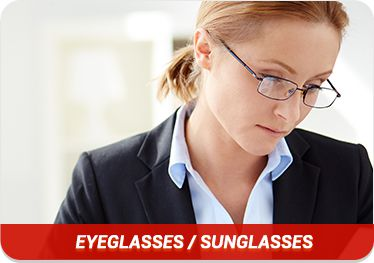 Anti fog for Eyeglasses/Sunglasses
